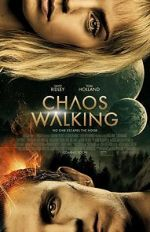 Assistir Chaos Walking 123movies