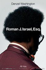 Roman J. Israel, Esq. 123movies