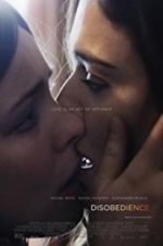Disobedience 123movies