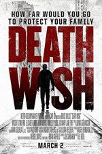 Death Wish 123movies.online