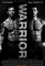 Warrior 123movies