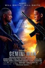Gemini Man 123movies