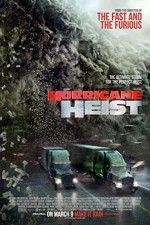 The Hurricane Heist 123movies.online