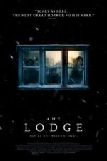 The Lodge 123movies