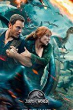 Jurassic World: Fallen Kingdom 123movies.online