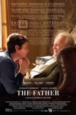 Смотреть The Father 123movies