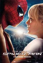 Watch The Amazing Spider-Man 123movies