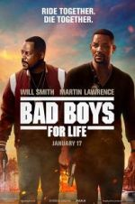 Bad Boys for Life 123movies