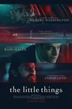 Глядзець The Little Things 123movies