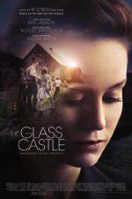 The Glass Castle 123movies