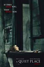 A Quiet Place 123movies.online