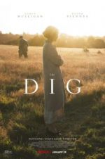 Глядзець The Dig 123movies