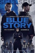 Blue Story 123movies