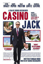 Kyk Casino Jack 123movies