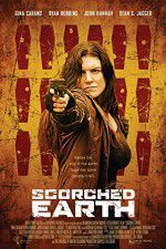 Scorched Earth 123movies