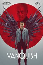 Watch Vanquish 123movies