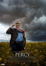 Xem Percy 123movies