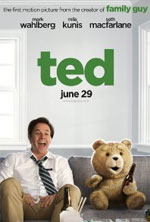 Dubi Ted 123movies