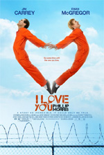 കാണുക I Love You Phillip Morris 123movies