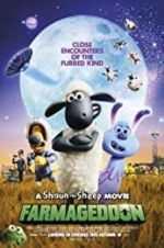 A Shaun the Sheep Movie: Farmageddon 123movies
