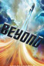 Star Trek Beyond 123movies