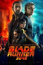 Dubi Blade Runner 2049 123movies