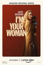 Oglądaj I'm Your Woman 123movies