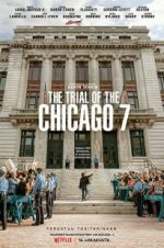 Bekijken The Trial of the Chicago 7 123movies