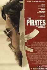 The Pirates of Somalia 123movies