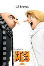Despicable Me 3 123movies