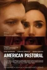 American Pastoral 123movies