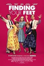 Finding Your Feet 123movies.online