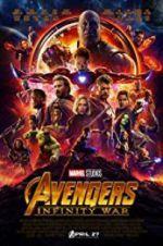 Avengers: Infinity War 123movies