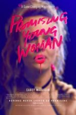 Ver Promising Young Woman 123movies
