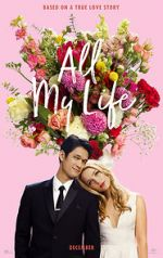 Assistir All My Life 123movies