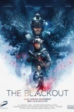 Guarda The Blackout 123movies