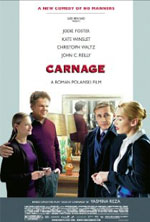 Dubi Carnage 123movies