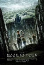 The Maze Runner 123movies
