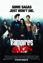 Assistir Vampires Suck 123movies