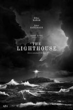 The Lighthouse 123movies