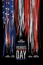Patriots Day 123movies