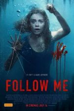 Urmăriți Follow Me 123movies