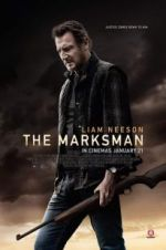 Смотреть The Marksman 123movies