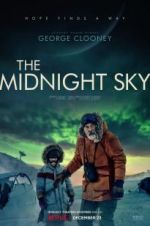 Assistir The Midnight Sky 123movies