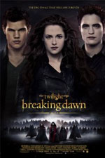 Watch The Twilight Saga: Breaking Dawn - Part 2 123movies