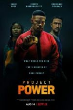 Tonton Project Power 123movies