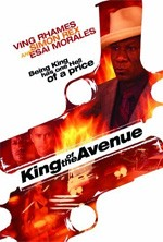 കാണുക King of the Avenue 123movies