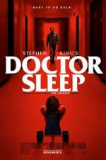 Doctor Sleep 123movies