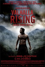 Assistir Valhalla Rising 123movies