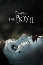 Guarda Brahms: The Boy II 123movies
